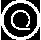 SEQTA portal icon